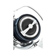 Daiwa Phantom Hyper LT Spinning Reel 3000, , bcf_hi-res