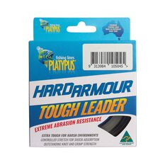 Platypus Hard Armour Tough Leader, , bcf_hi-res