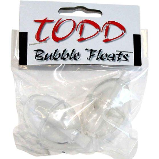 Todd Bubble Float Small, , bcf_hi-res