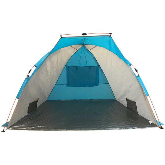 Wanderer Stradbroke Beach Shelter, , bcf_hi-res