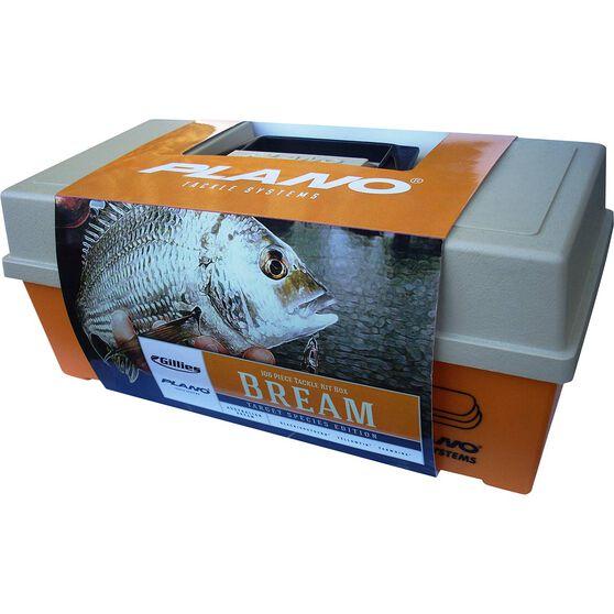 Plano Bream Tackle Kit, , bcf_hi-res