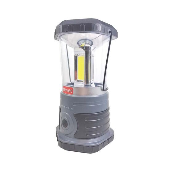 Wanderer Moonbeam Rechargeable Lantern, , bcf_hi-res