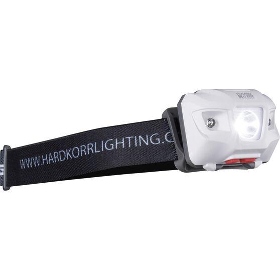Korr T335 Adventure Series Headlamp, , bcf_hi-res