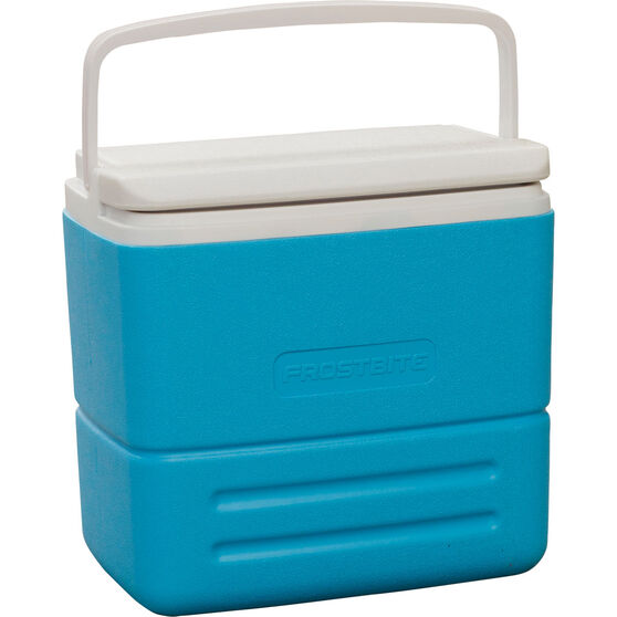Frostbite Bail Arm Cooler 15L, , bcf_hi-res