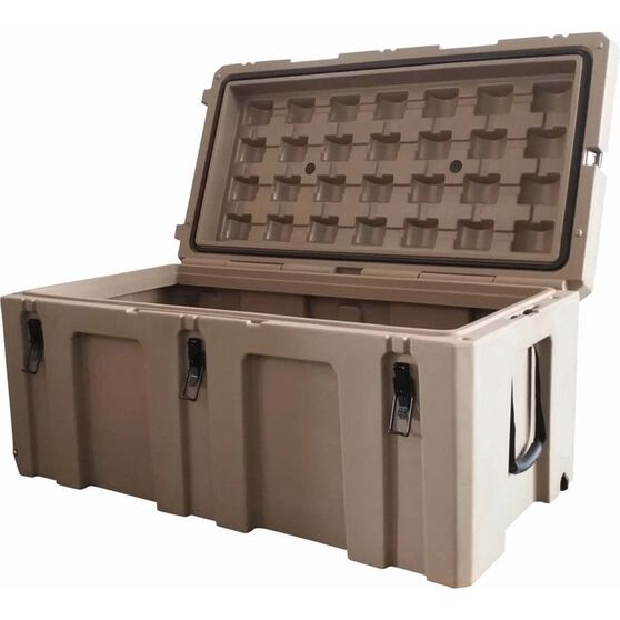 Wanderer Storage Box 152L, , bcf_hi-res