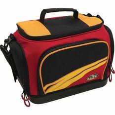 Elite 3600 Tackle Bag, , bcf_hi-res