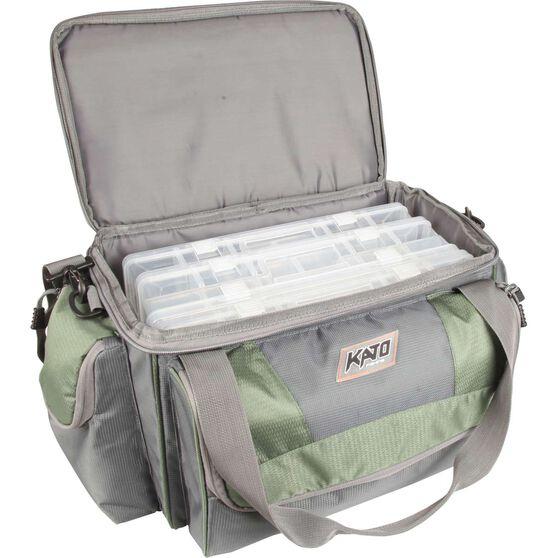 Kato Standard Tackle Bag, , bcf_hi-res