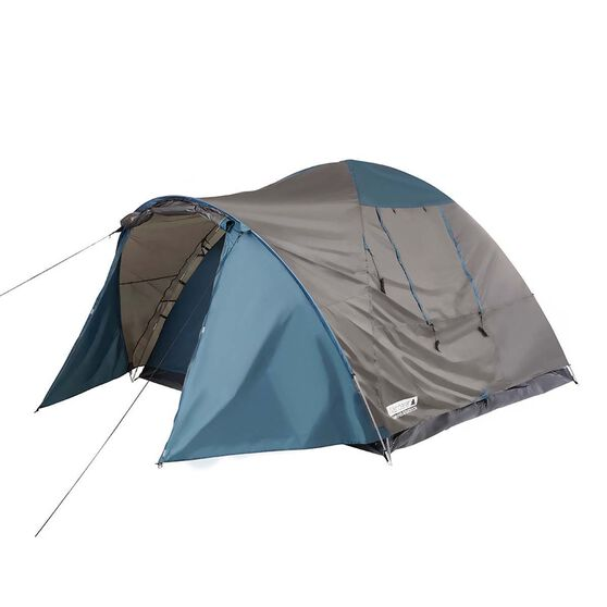 Wanderer Magnitude 6V Dome Tent 6 Person, , bcf_hi-res