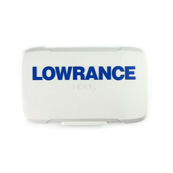 Lowrance Hook2 -5 Suncover, , bcf_hi-res