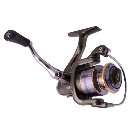 Shakespeare Wildseries Bream Spinning Combo 6ft 10in 1-3kg, , bcf_hi-res