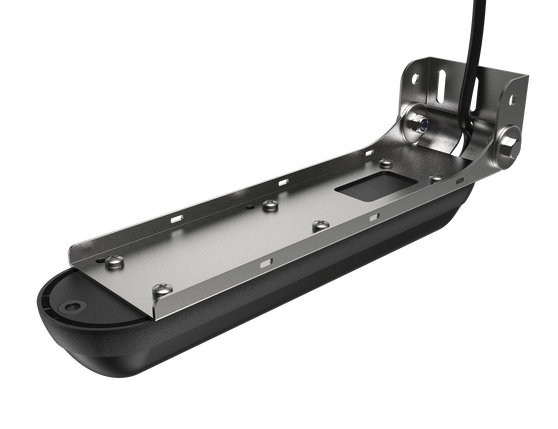 Lowrance Active Imaging 3-in-1 Transducer, , bcf_hi-res