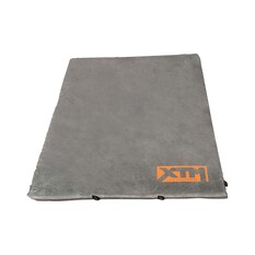 XTM 4x4 Self Inflatable Mat Queen, , bcf_hi-res