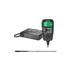 Oricom UHF390PK Radio Value Pack, , bcf_hi-res