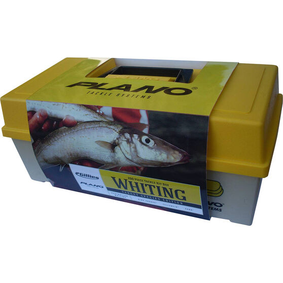 Plano Whiting Tackle Kit, , bcf_hi-res