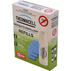 Mosquito Repellent Refill, , bcf_hi-res
