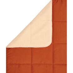 Coleman Fleece Blanket, , bcf_hi-res