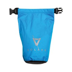 Volare Waterproof Dry Pouch Bag 1L, , bcf_hi-res