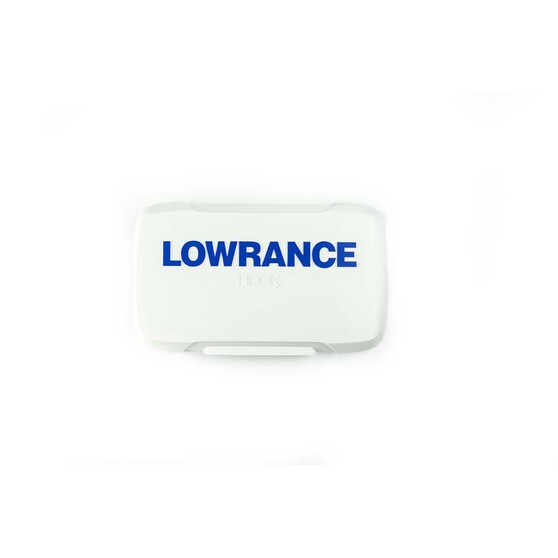 Lowrance Hook2 -4 Suncover, , bcf_hi-res