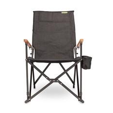 Zempire Roco Lite V2 Chair, , bcf_hi-res