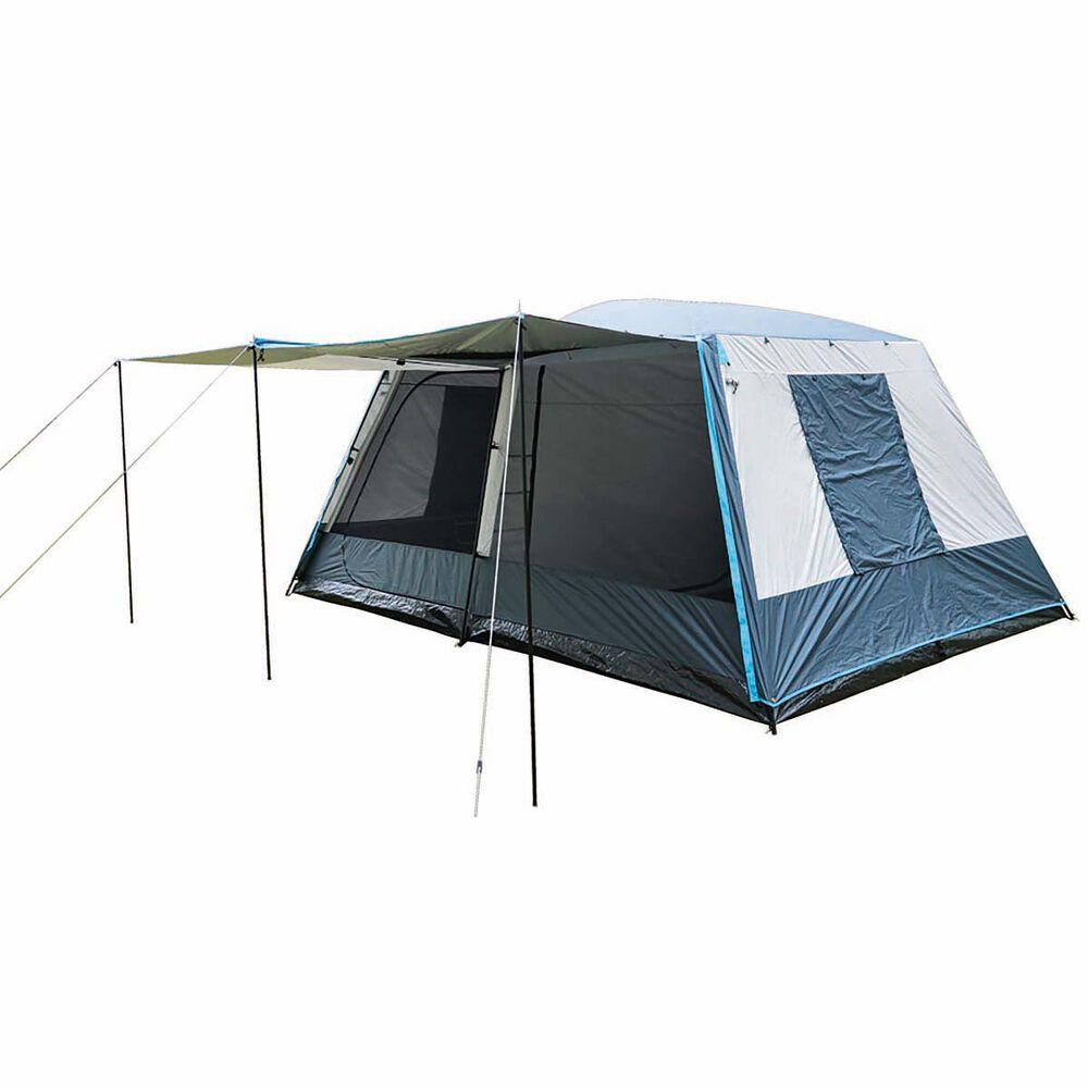 Wanderer Goliath II Dome Tent 10 Person