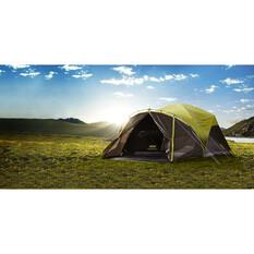 Coleman Carlsbad Darkroom Tent 6 Person, , bcf_hi-res
