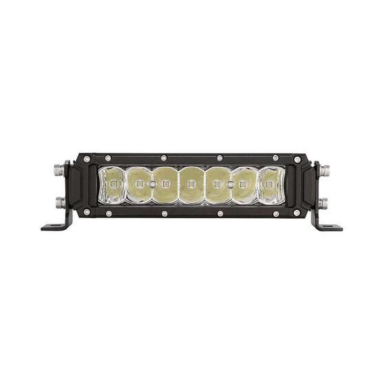 XTM Slimline LED Light Bar 7.5in, , bcf_hi-res