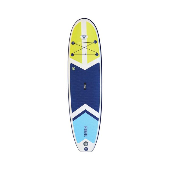 """Tahwalhi Palm Beach Inflatable Stand-up Paddle Board 10'6"""", , bcf_hi-res"""