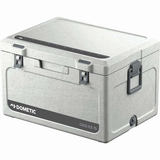 Dometic Cool Ice CI70 Icebox 71L, , bcf_hi-res