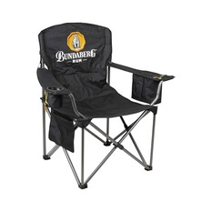 Bundaberg Rum Big Bundy Chair, , bcf_hi-res