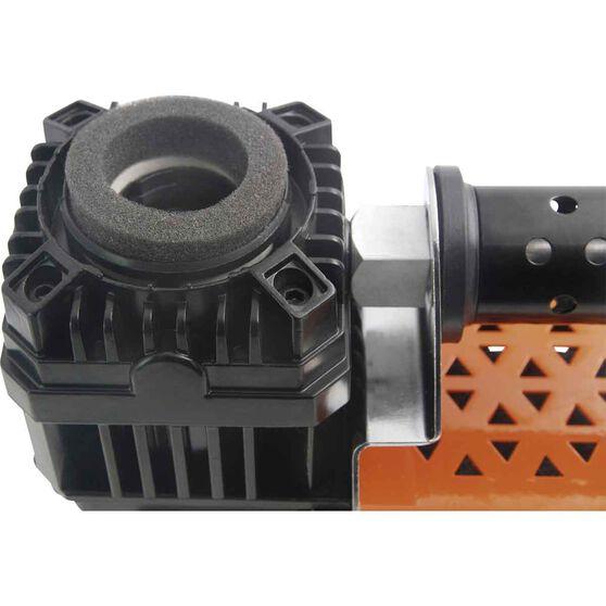 XTM Air Compressor 160LPM 150PSI, , bcf_hi-res