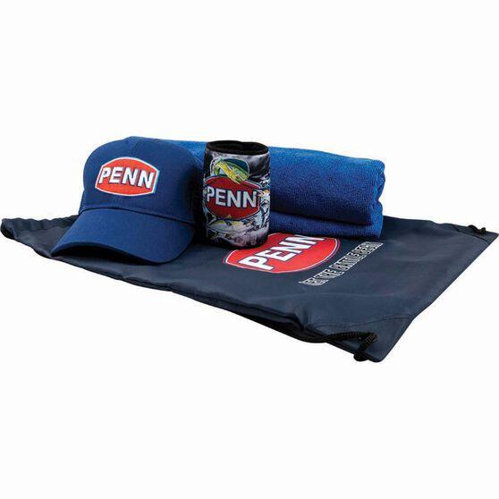 Penn Battle Pack Fishing Gift, , bcf_hi-res