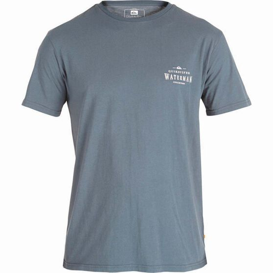 Quiksilver Waterman Wave After Wave Tee, , bcf_hi-res