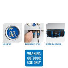 Companion Aqua Cube RV Water Heater, , bcf_hi-res