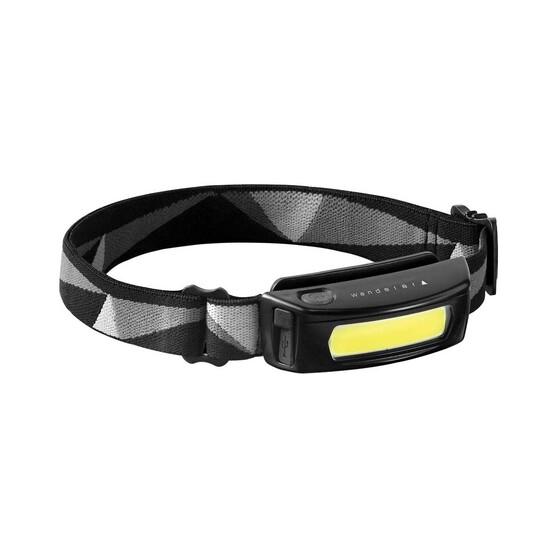 Wanderer 145R COB Headlamp, , bcf_hi-res