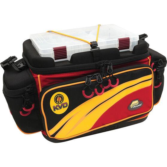 Plano Elite Guide Series 3600 Tackle Bag, , bcf_hi-res