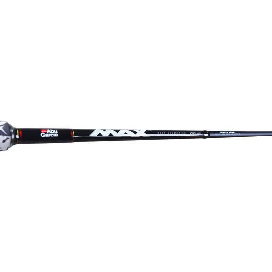Abu Garcia Max-S Baitcaster Rod 5ft 8in 5-8kg No, , bcf_hi-res