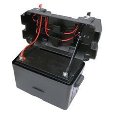 XTM Powered Battery Box, , bcf_hi-res