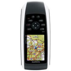 Garmin GPSMap 78 Handheld GPS, , bcf_hi-res
