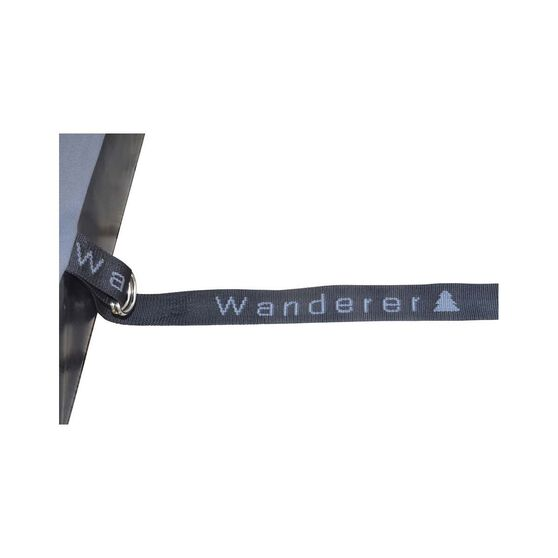Wanderer Infinity Single Swag, , bcf_hi-res