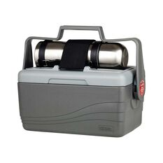 Thermos 6.6L Lunch Lugger, , bcf_hi-res