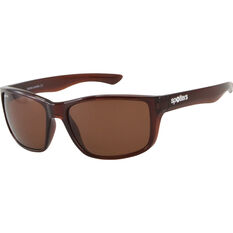 Spotters Rebel Polarised Sunglasses, , bcf_hi-res