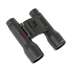 Tasco Essentials Binoculars 16x32, , bcf_hi-res