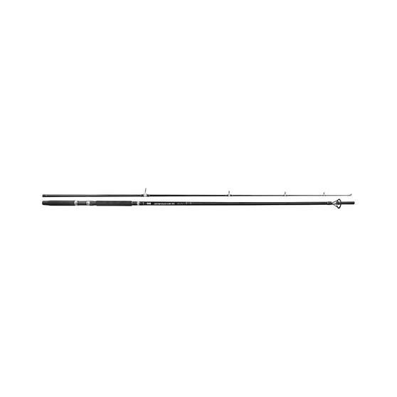 Alvey 6500 Surf Rod, , bcf_hi-res