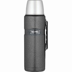 Thermos Stainless Steel Flask 2L, , bcf_hi-res