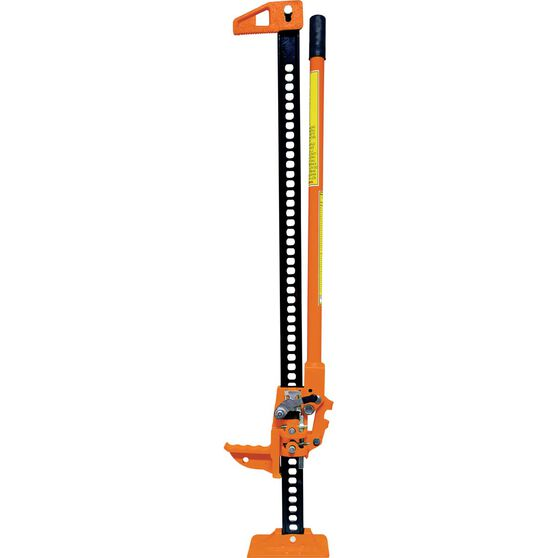 XTM High Lift Jack, , bcf_hi-res