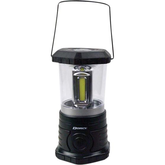 Dorcy 1000 Lumen Invertable Lantern, , bcf_hi-res