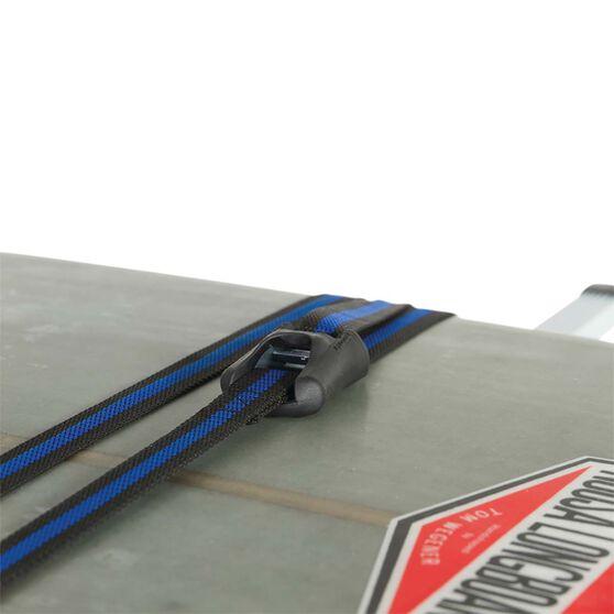 Prorack Tie Down Strap - 1.9m, PR3036, , bcf_hi-res