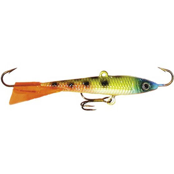 Strike Pro Redfin Hard Body Lure 21.8g, , bcf_hi-res