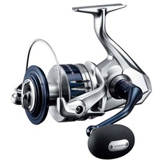 Shimano Saragosa 14000 XG Spinning Reel, , bcf_hi-res