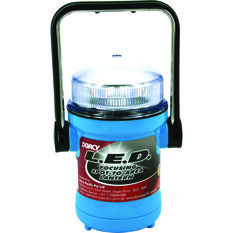 Focusing LED Lantern, , bcf_hi-res